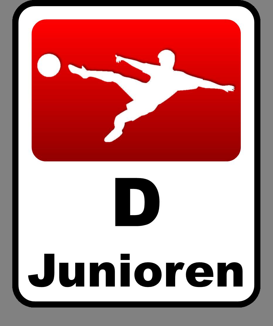 Bildergebnis für d jugend logo